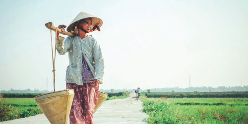 10 things I wish I knew before going to Vietnam
