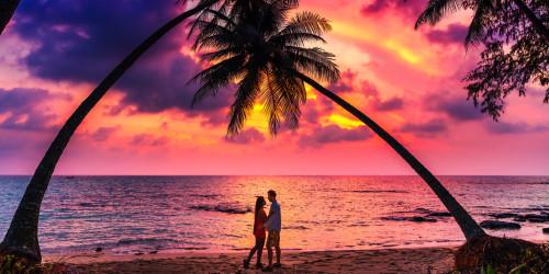 10 Best Honeymoon Destinations in Australia