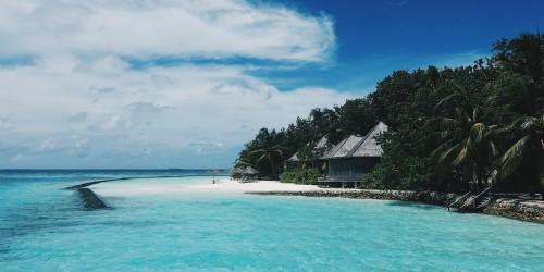 Reasons to visit Bonaire