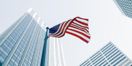 How to get US business visa?