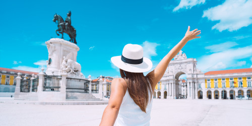15 Essential travel tips for Portugal trip