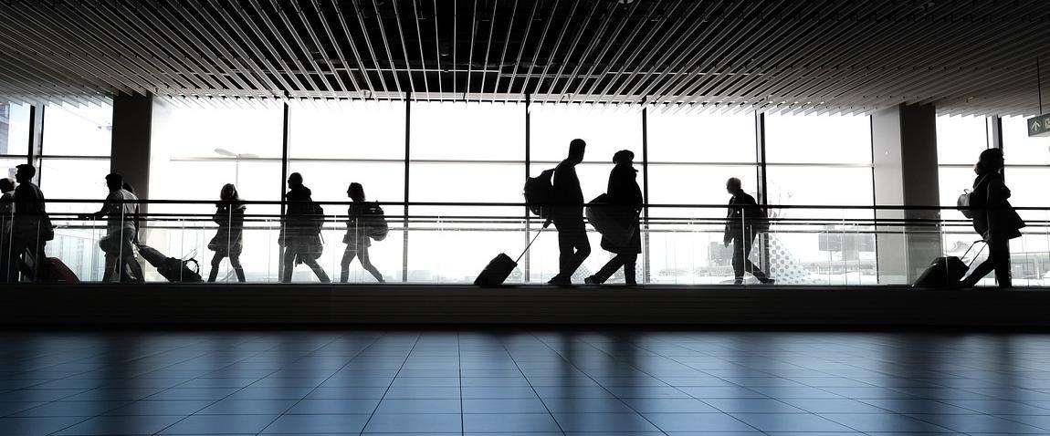 aeroport v polshe