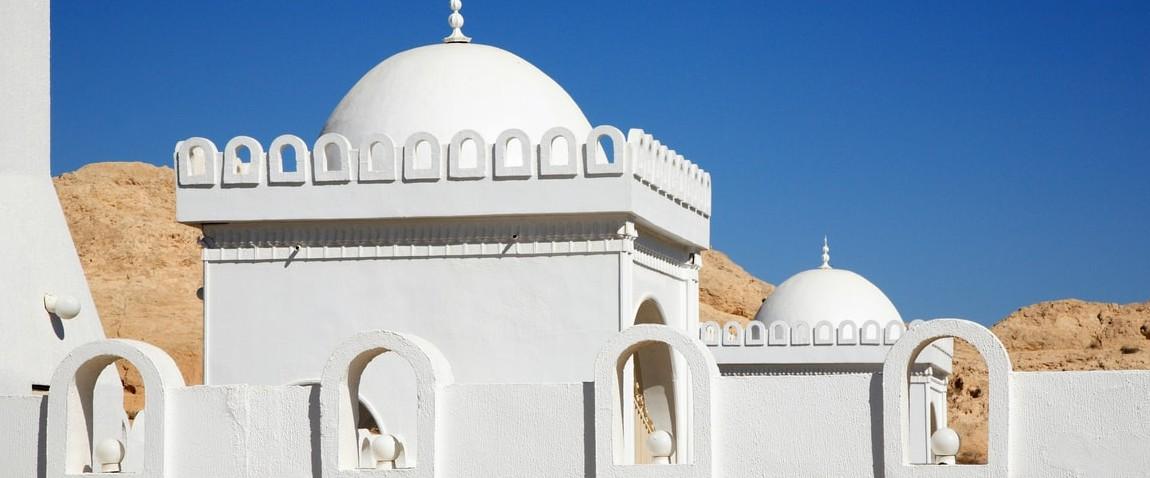 mosque in al ain