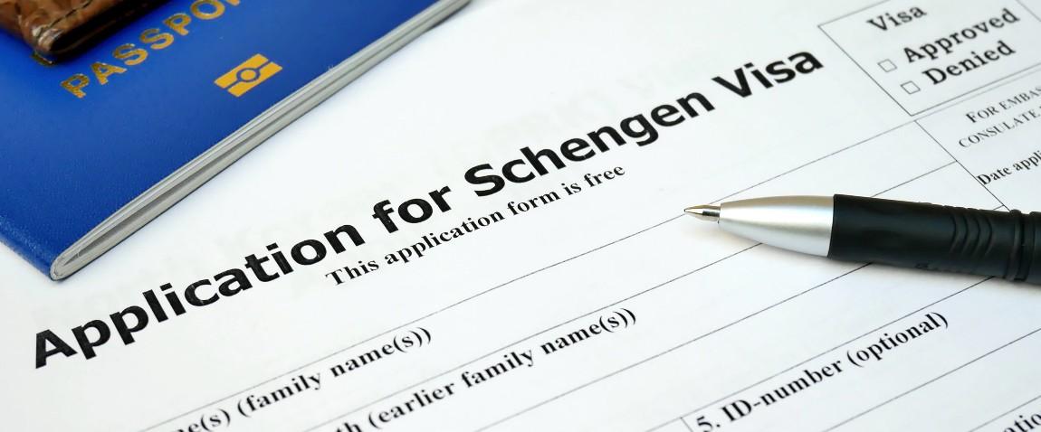 application for estonia schengen visa
