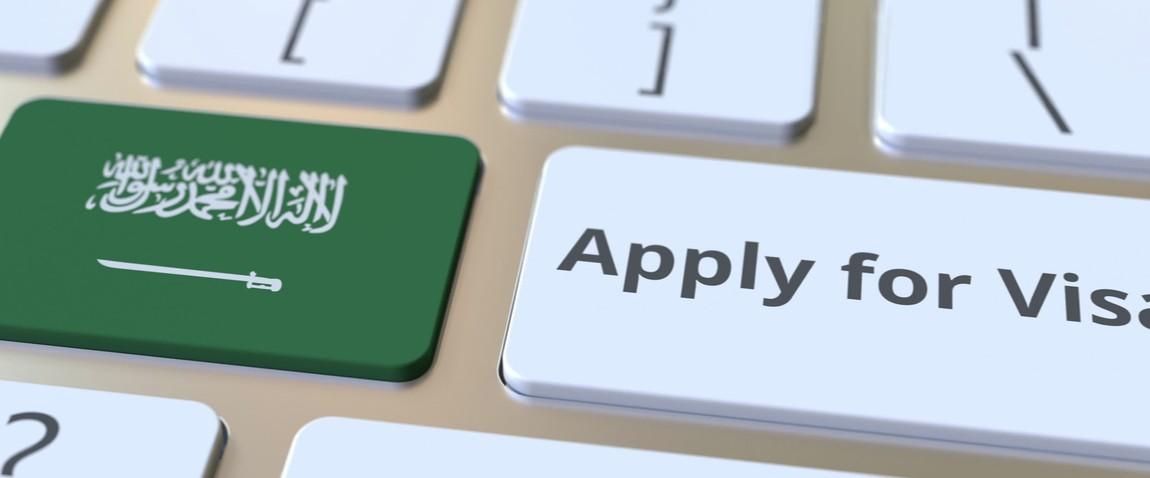 apply for visa