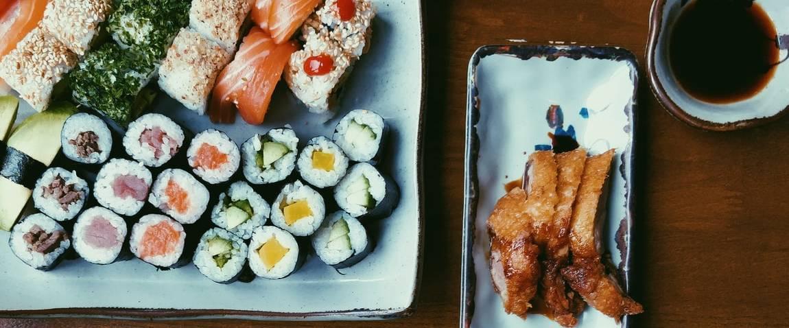 ascend prime steak and sushi