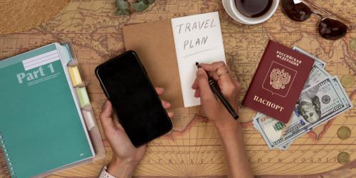 How to apply Nicaragua tourist visa?