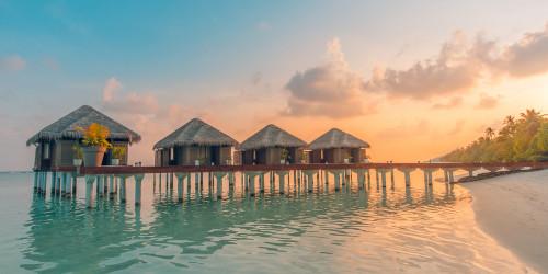 5 best boutique hotels in Sri Lanka