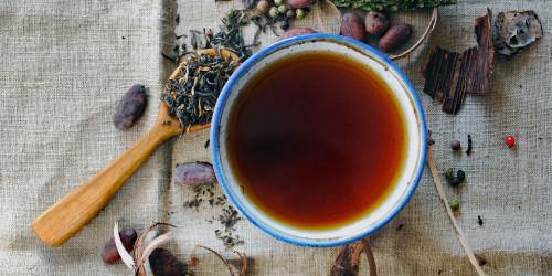 Tea culture around the world