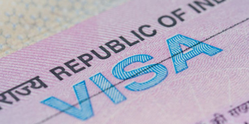 India visa extension - what you need to know before applying?