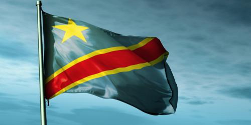 How can I get a visa to Democratic Republic of the Congo?