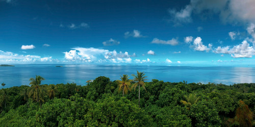 12 reasons why you should travel to Micronesia right now