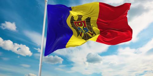 Moldova Short-stay visa