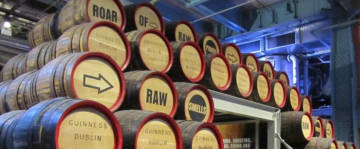 barbancourt rum factory