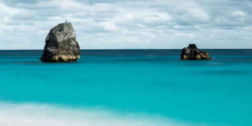 10 things I wish I knew before going to Bermuda