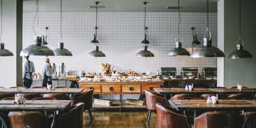 Top 10 must go restaurants in Berlin
