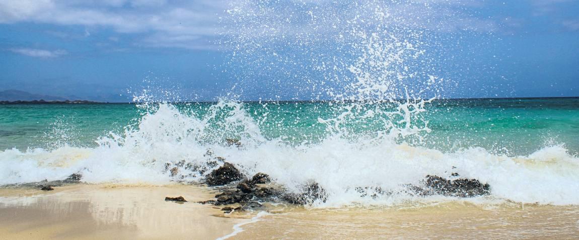 mitsamiouli beach