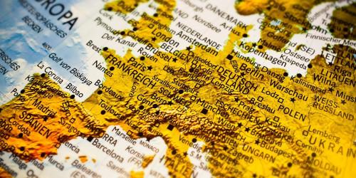 France startup visa requirements