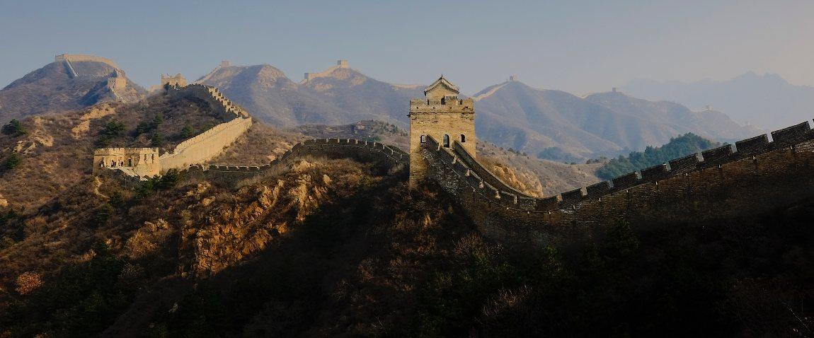beijing attraction