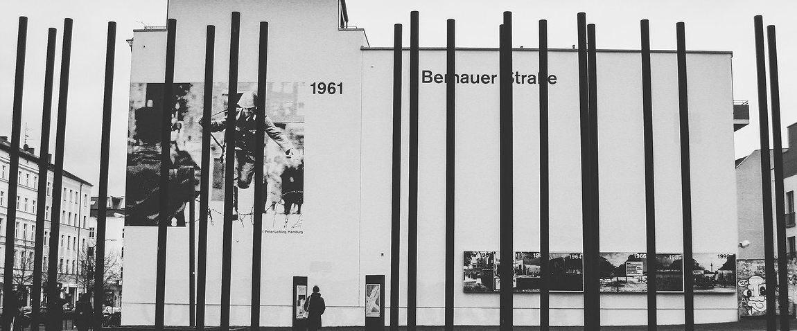 berlin commemorate