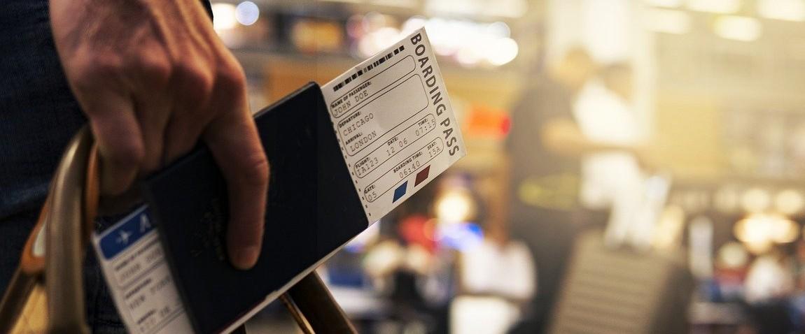 bilet v zimbabve