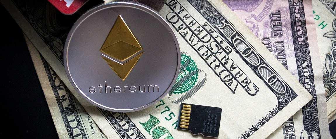 biznes finansi dengi valuta