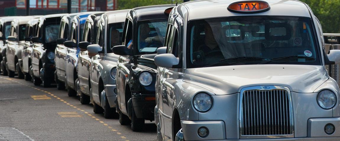 cab cars
