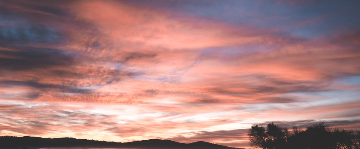 british virgin islands sky