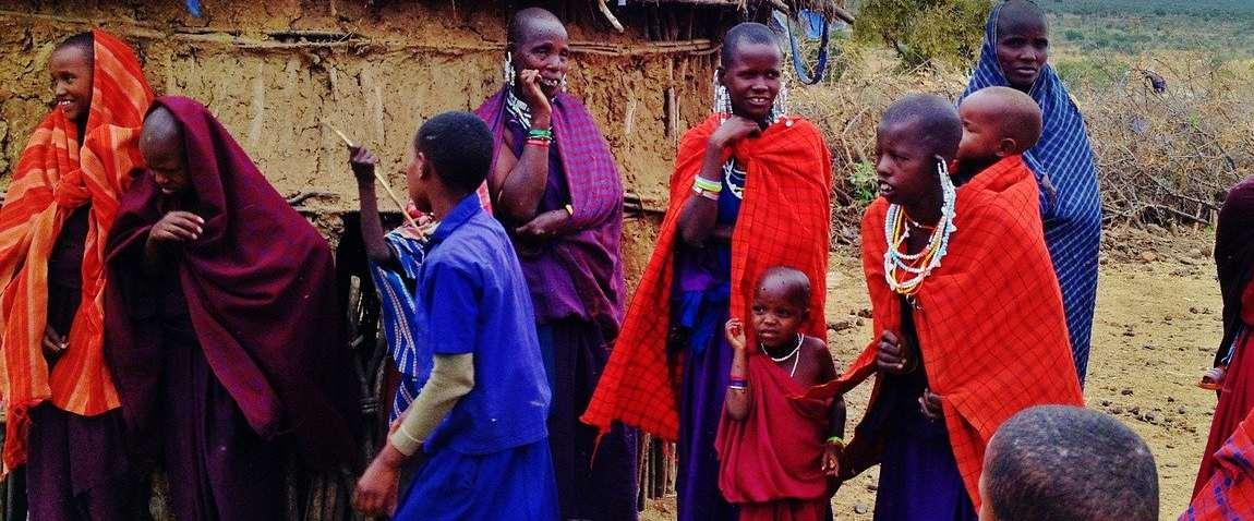 burundian people