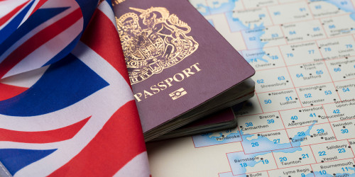 Tips to get UK visa for travel and business purposes