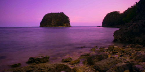 Best things to do in Christmas Island