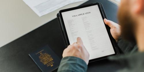 What are the conditions of Azerbaijan e visa?