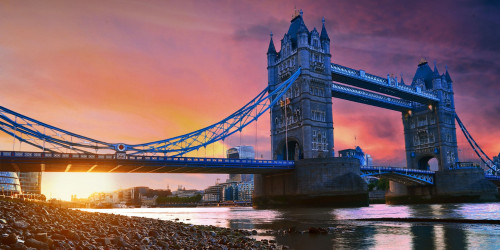 11 things to know before you go to London