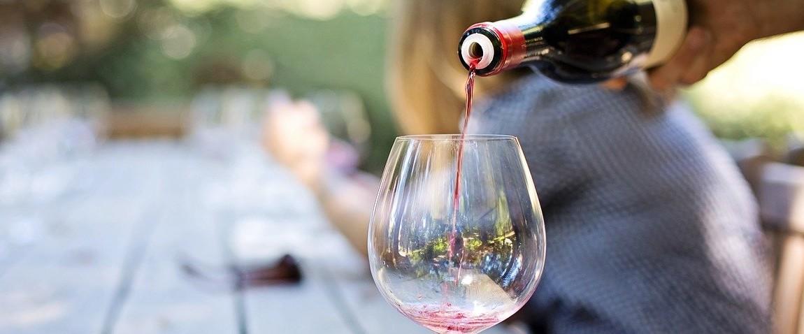 catalonia wine