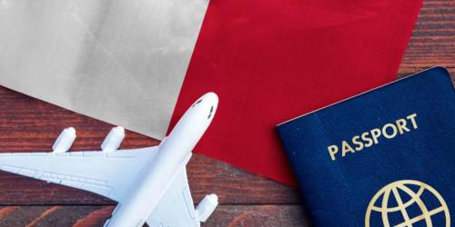 How to get Malta work visa?