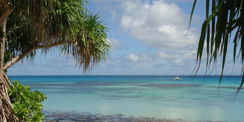 10 things I wish I knew before going to Tuvalu
