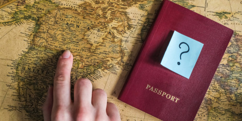 Costa Rica freelance visa