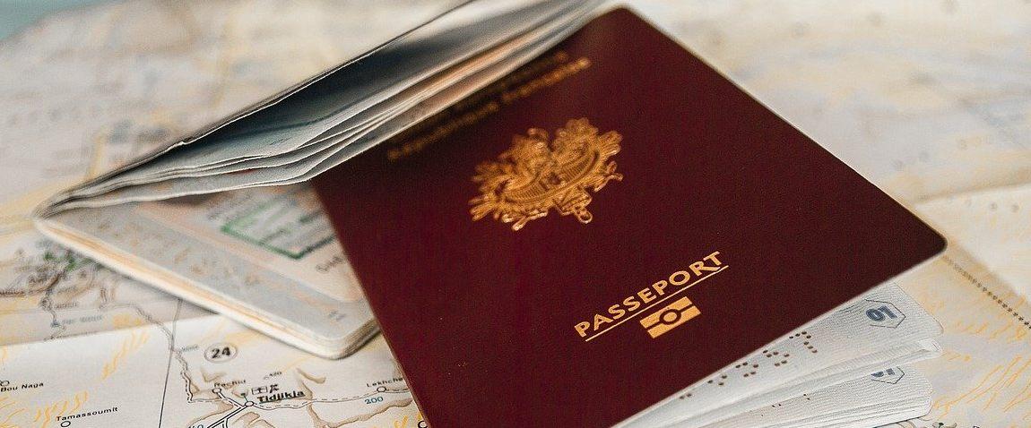 cheshskiy pasport