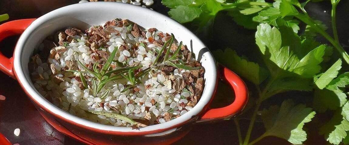 cuisine of haiti