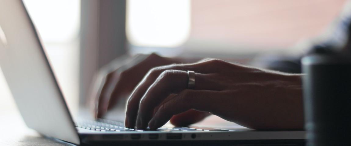 curacao visa online