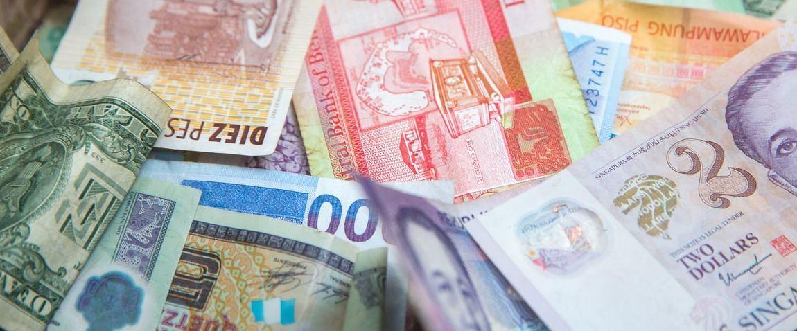 guinea-bissau currency