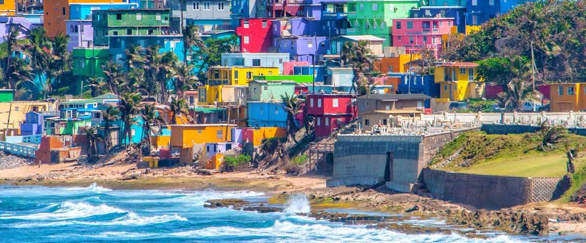 cvetnie domiki puerto riko