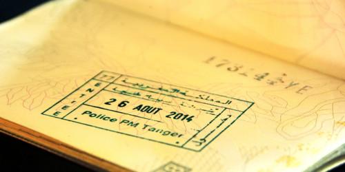 How to get a tourist visa for Morocco?