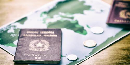 Cayman Islands visa requirements