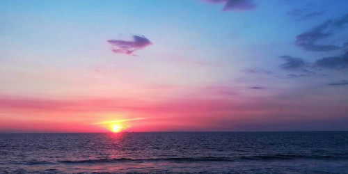 10 things I wish I knew before going to Sri Lanka