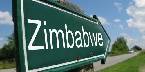 Key factors of Zimbabwe visa