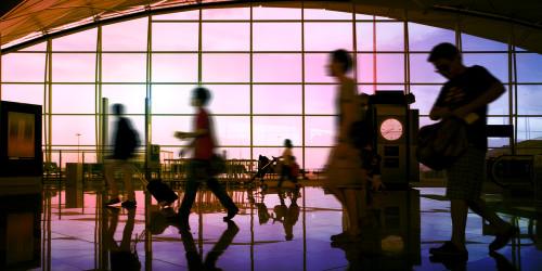 Ultimate Guide to get Hong Kong Business Visa