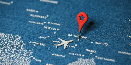 Things to know before applying to Nepal visa