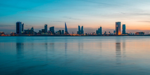 12 reasons why you should travel to Bahrain right now