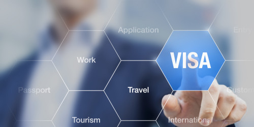 What are the differences between Pakistan e visa and Electronic Travel Authorization?